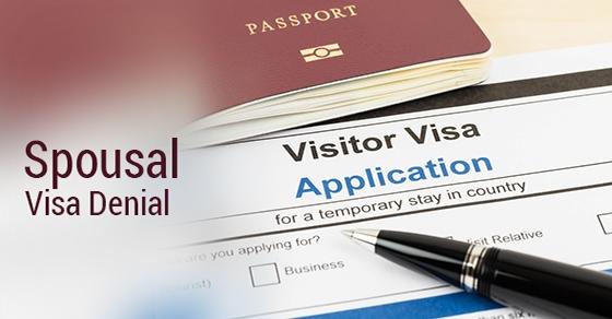 Visiting Visa Application